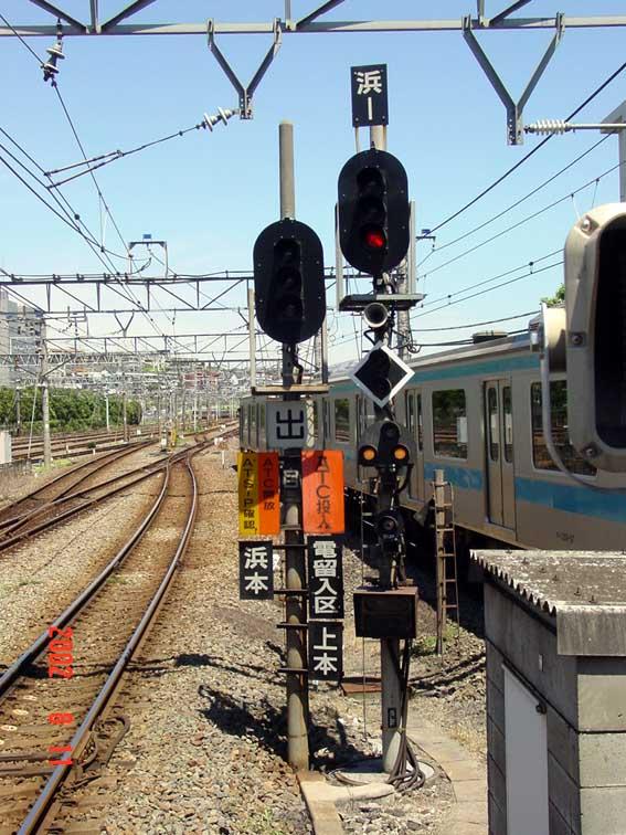 http://hamasen.main.jp/05/signal/3/s2-06.jpg