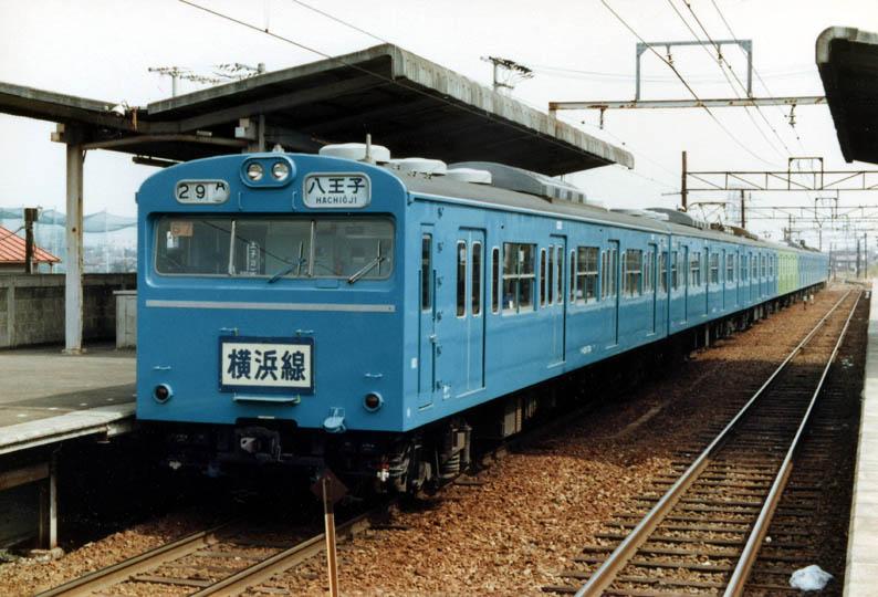http://hamasen.main.jp/13/pd/kusi/image/dc090301.jpg